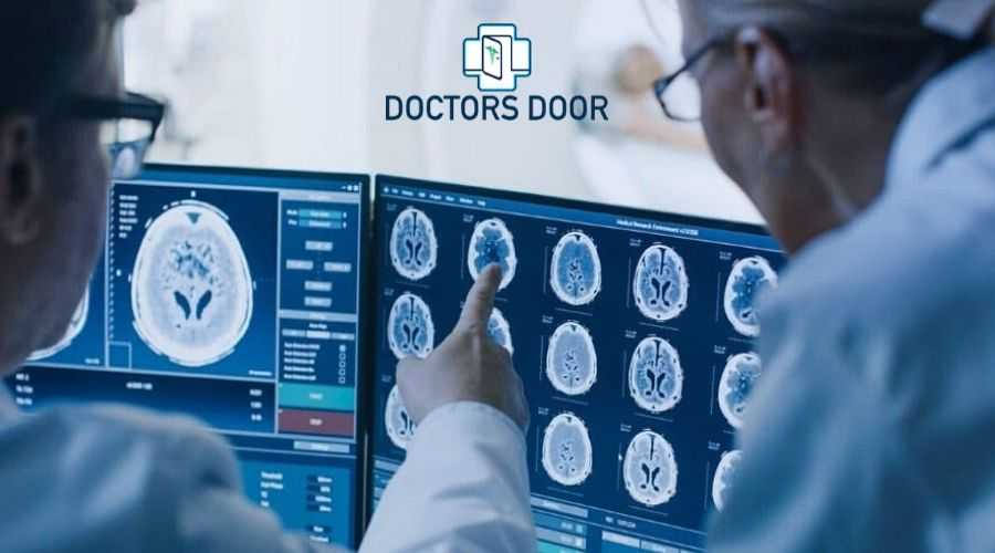 Radiologist Jobs in Kerala